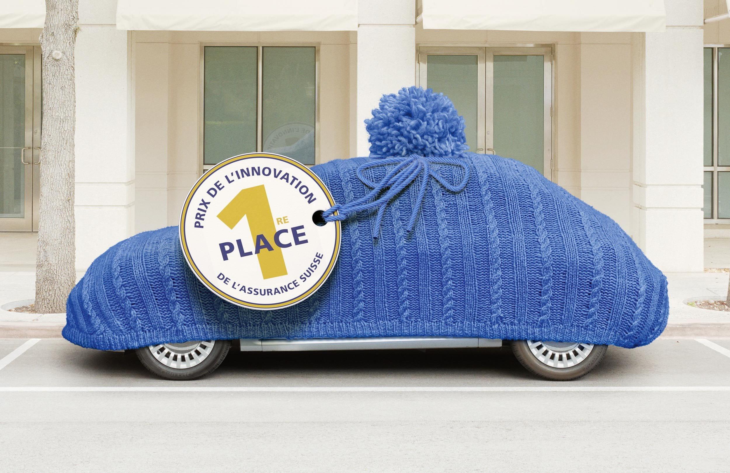 assurance automobile zurich suisse. Black Bedroom Furniture Sets. Home Design Ideas