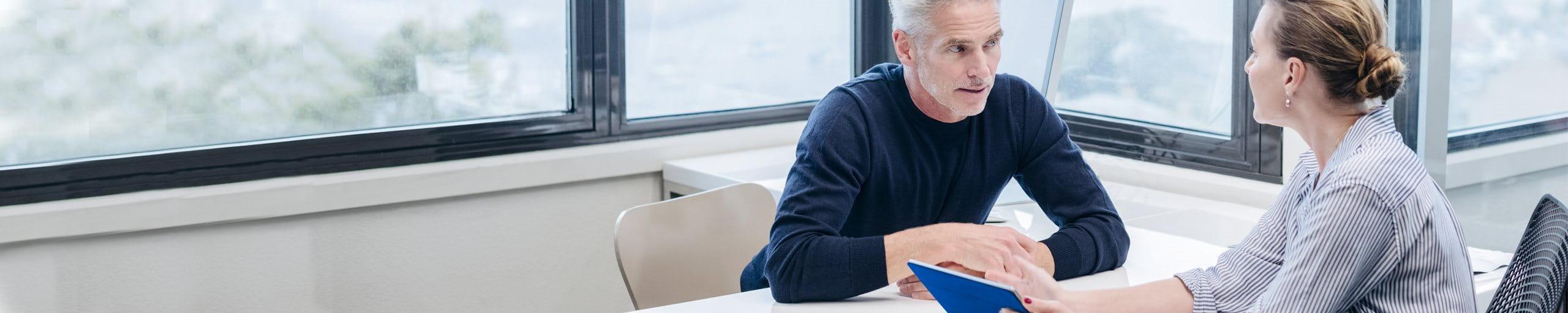 La garanzia delle entrate pi importante dell ammontare for Zurich mobilia domestica