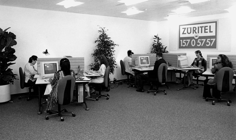 L 39 histoire de zurich zurich suisse - Vente par internet suisse ...