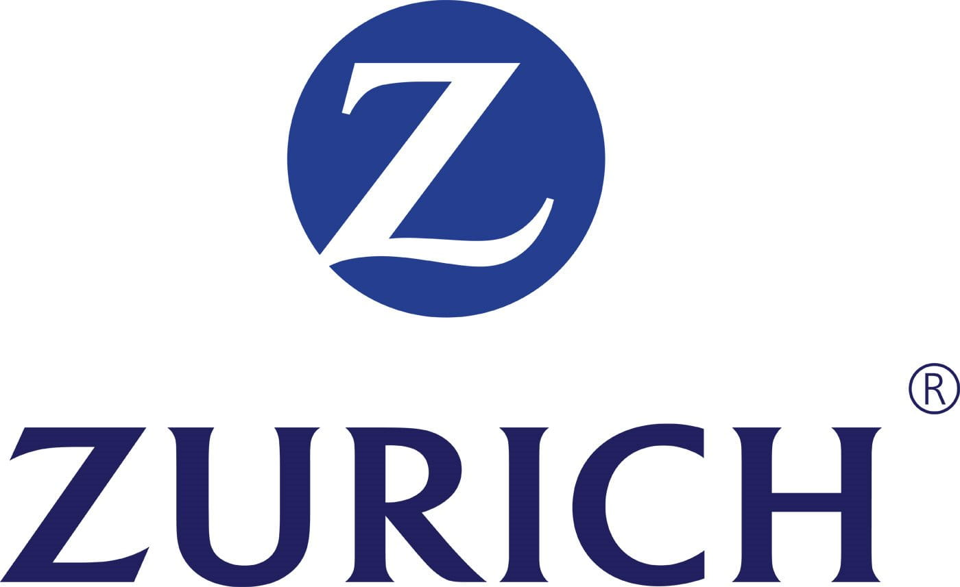 2012: Nuovo nome «Zurich Insurance Group»