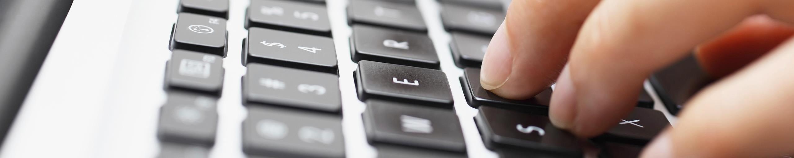 Assicurazione cyber security and privacy zurich svizzera for Assicurazione mobilia domestica