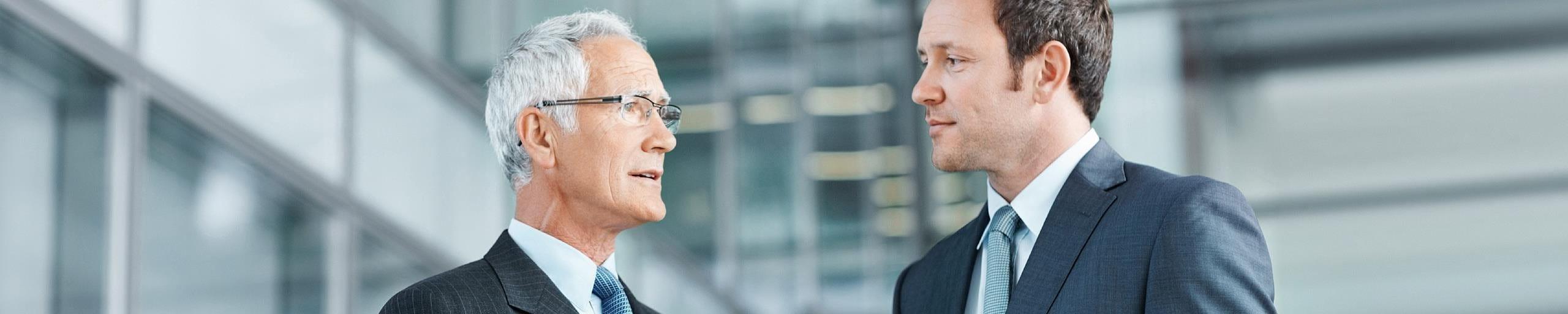 Assicurazione crediti assicurazione contro perdite su for Assicurazione domestica