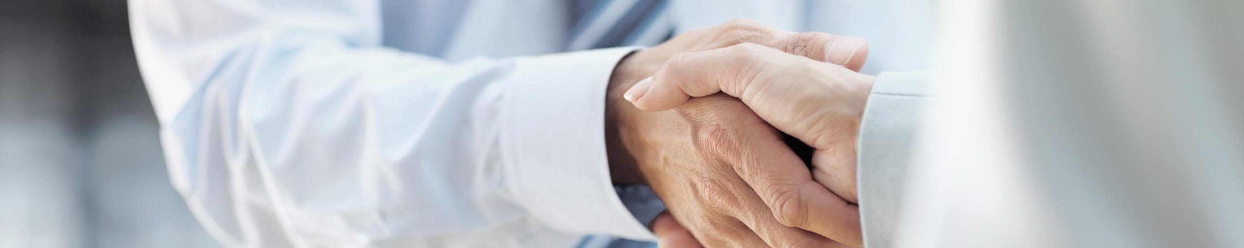 Assicurazione contro gli abusi di fiducia zurich svizzera for Assicurazione domestica