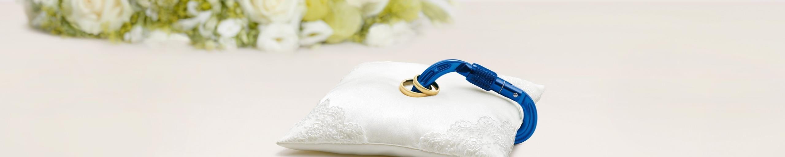 Assicurazione matrimonio zurich svizzera for Assicurazione mobilia domestica