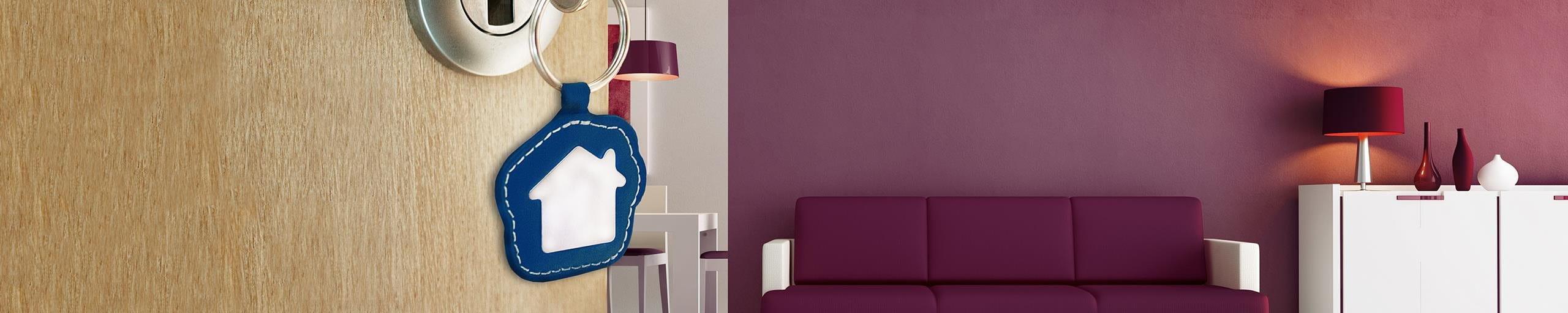 versicherung mietkaution zurich schweiz zurich schweiz. Black Bedroom Furniture Sets. Home Design Ideas