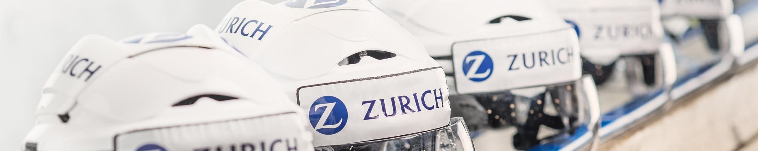 Sponsoring zurich svizzera for Zurich mobilia domestica
