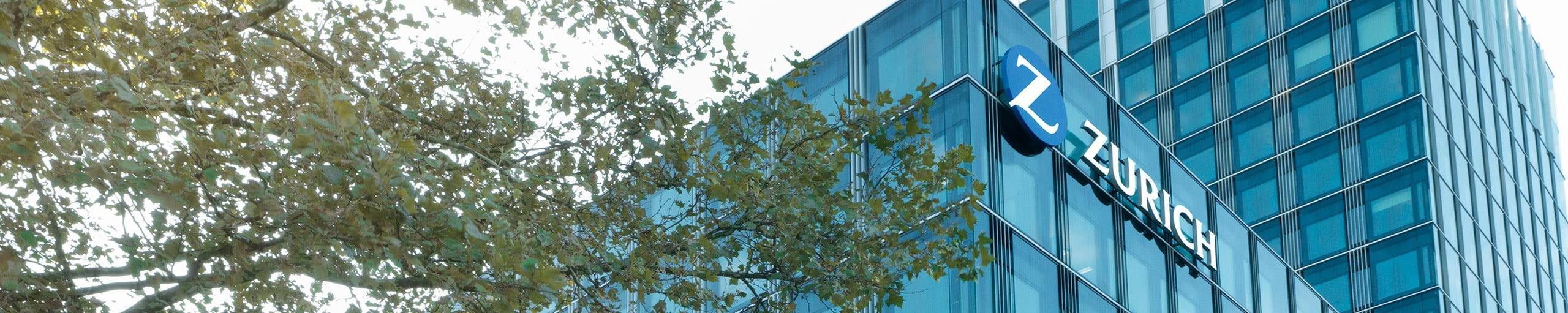 Impressum Zurich Versicherung Vinpearl Baidai Info